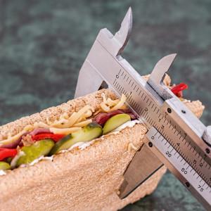 Predisposición a la obesidad